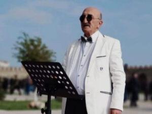 Tanınmış dirijor Nizami Məmmədov vəfat edib