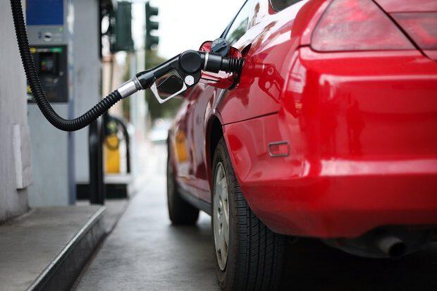 """""""Aİ-95"""" markalı benzinin qiyməti ən yüksək səviyyəyə çatdı"""