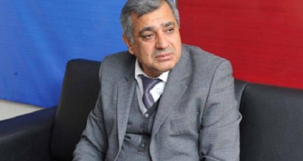 Professor Şahbaz Şahbazov tanınmış ilahiyyatçını necə aldadıb? – 300 min dollarlıq qalmaqal +VİDEO