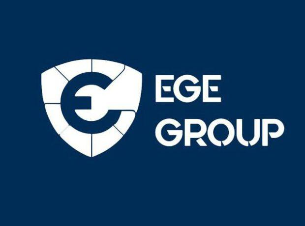 """""""Ege Group"""" üç yaşını qeyd edir"""