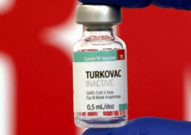 Türkiyə koronavirusa qarşı peyvənd hazırladı – TURKOVAC