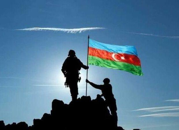 Bu gün Azərbaycanda Anım Günüdür