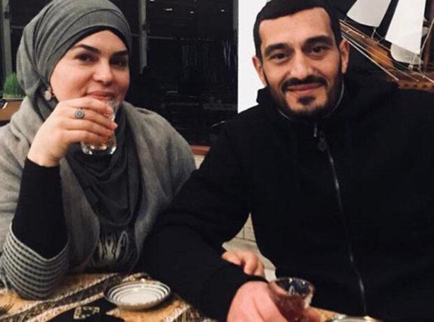 """""""Onu döyəndən sonra 800 manatı cırıb atdım"""" – Alim Qasımovun kürəkəni"""