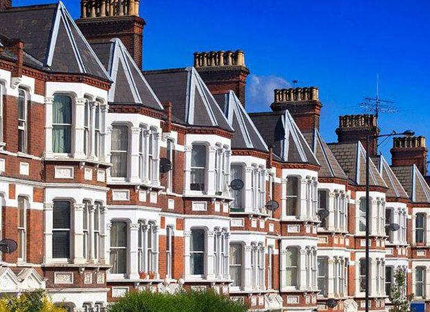 Londonda milyonluq əmlak alan azərbaycanlılar…