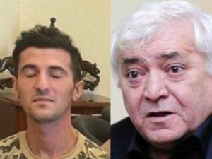 """""""Cəmil Babayev psixi xəstədir, ona niyə cinayət işi açılıb? – Deputat Aqil Abbas"""
