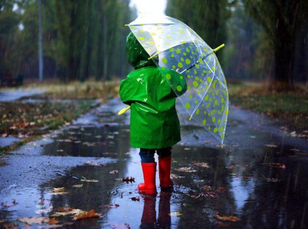 Bakıya yağış, bu ərazilərə isə qar yağacaq – SABAHIN HAVASI