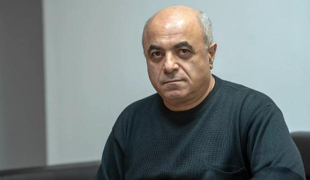 """""""Gorus-Qafan yolu bağlansa, Ermənistan çökəcək"""" – Erməni politoloq"""