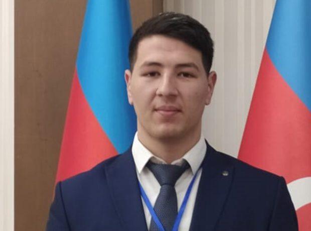 Azərbaycan xalqının qaməti düzəldi və qüruru özünə qayıtdı