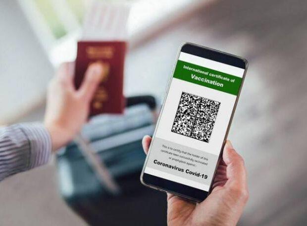 Azərbaycanda COVID-19 pasportu ilə bağlı VACİB XƏBƏR – Sentyabrın 29-dan…