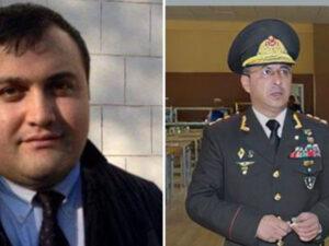 Hücuma məruz qalan vəkil polis şöbəsinə çağırıldı