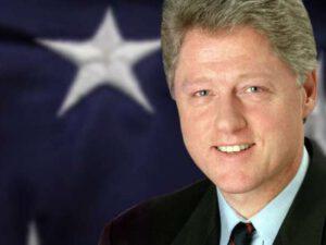 Bill Klinton xəstəxanaya yerləşdirildi – Reanimasiyada müalicə olunur