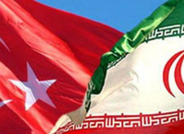 Türkiyədən İrana XƏBƏRDARLIQ