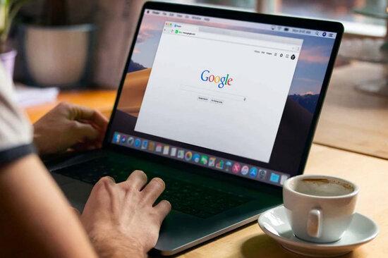 """Azərbaycanlı internet istifadəçilərinə """"Google Chrome""""la əlaqədar xəbərdarlıq"""