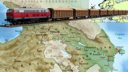 Tehranın qorxusu Zəngəzur dəhlizi,yoxsa Azərbaycan-Türkiyə-Pakistan ittifaqıdır?