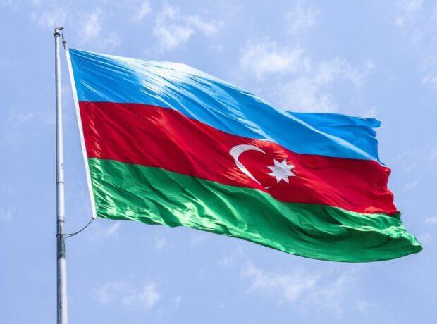 28 May Respublika Gününün adı dəyişdirilir