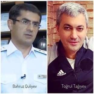 """Dələduza hava limanında """"əlahiddə yaşıl xətt"""" verilib?"""