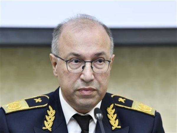 """Bakı Metropoliten""indəki maxinasiyalar – Zaur Hüseynov necə ""yeraltı dünyanın kralı"" oldu?"