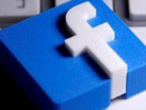 "1,5 milyard ""Facebook"" istifadəçisinin məlumatları satışa çıxarıldı"