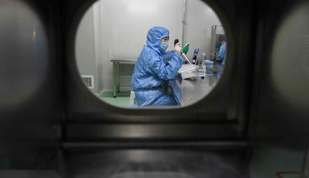 Çinin koronavirusla bağlı dünyadan gizlətdiyi gerçək ÜZƏ ÇIXDI: Yay aylarında…