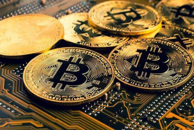 """Kriptovalyuta bazarında NƏ BAŞ VERİR? – """"Bitcoin"""" qiymətləri yüksəldi"""
