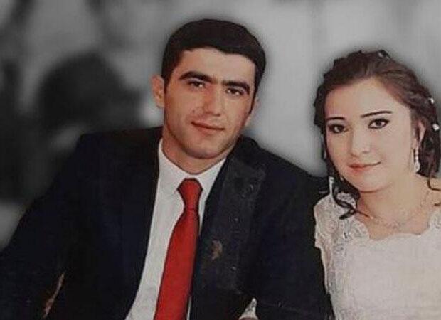Bakıda arvadını öldürən polis qətldən sonra intihar etmək istəyib – YENİ TƏFƏRRÜAT