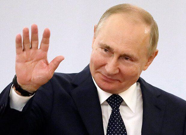 """""""Şimal""""a əsən """"qərb küləyi"""": 69 yaşlı Putin bacaracaqmı?"""
