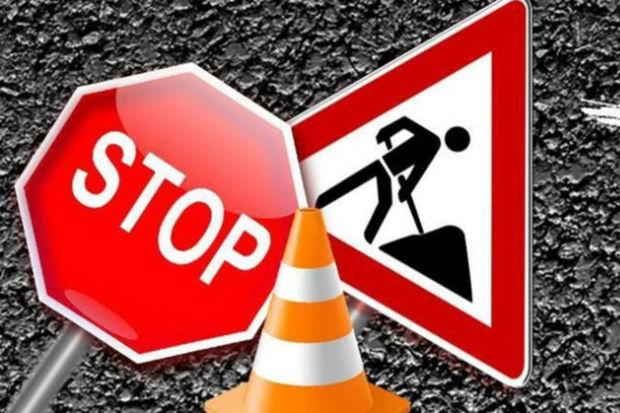 Sürücülərin NƏZƏRİNƏ: Bakıda yollardan biri dörd gün bağlı olacaq