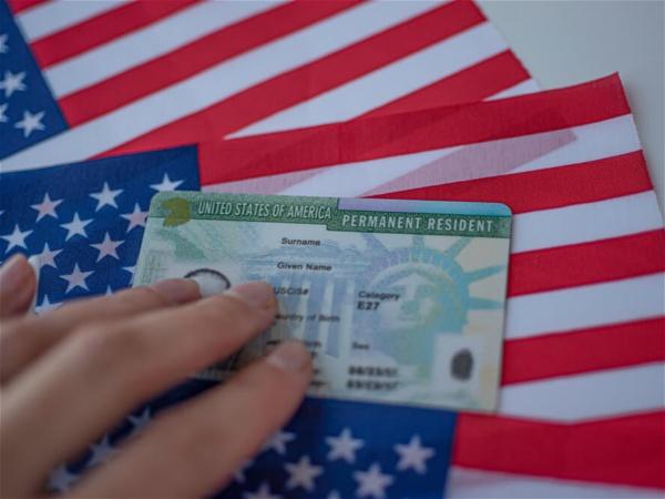 """Təxminən 1500 azərbaycanlı """"Green Card""""la ABŞ-a köçəcək"""