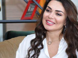 """""""Kişi birbaşa maaşını qadına verməlidir"""" – Deputatın təklifinə REAKSİYALAR"""