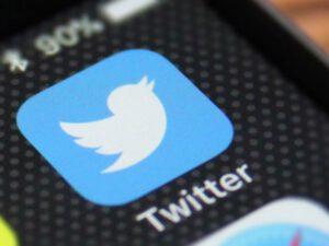 """""""Twitter""""də yeni FUNKSİYA"""