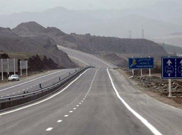 Gorus-Qafan yolunun çəkilişində İran Ermənistanla əməkdaşlıq edəcək