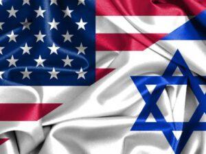 İsrail, Rusiya və Amerika Milli Təhlükəsizlik Şurası İranla bağlı görüş keçirəcək – FOTO