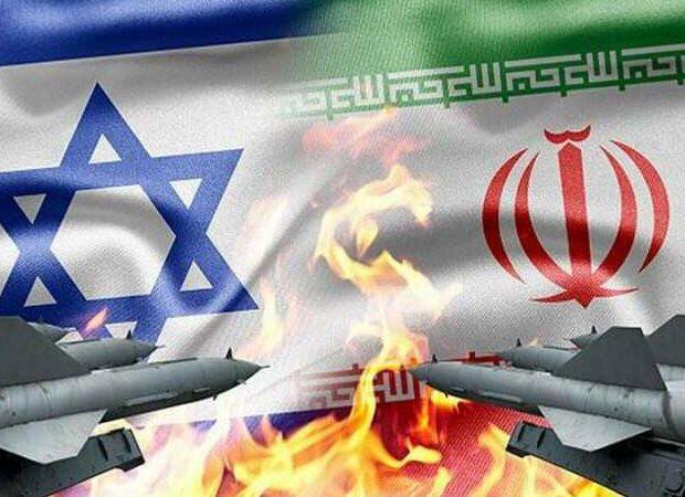 KRİTİK GƏLİŞMƏ: İsrail İran generalını Suriyadan qaçırtdı və…