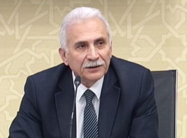 Nazir müavini TURKOVAC-ın Azərbaycandakı sınaqlarından danışdı