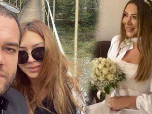 Əri nikahından 4 gün sonra ölən bloger hamilə imiş… – FOTOLAR