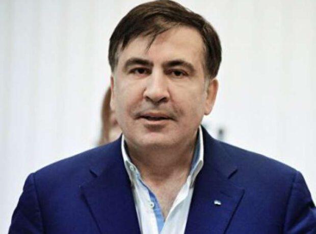 Saakaşvilinin istəyi yerinə yetirildi