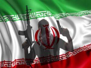İran Azərbaycana hansı cəbhələrdən təsir edir? – Fars teologiyasının 3 əsas istiqaməti…