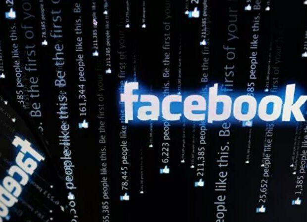 """""""Facebook""""da nə baş verir?: işçilər belə ofisə daxil ola bilmirlər"""