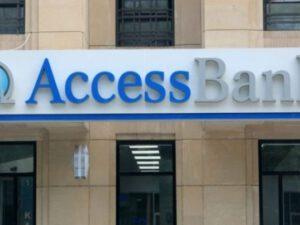 """""""AccessBank"""" bağlana bilər: Yığılmış zərəri 180 milyon manata çatdı"""